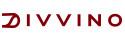 Divvino Logo