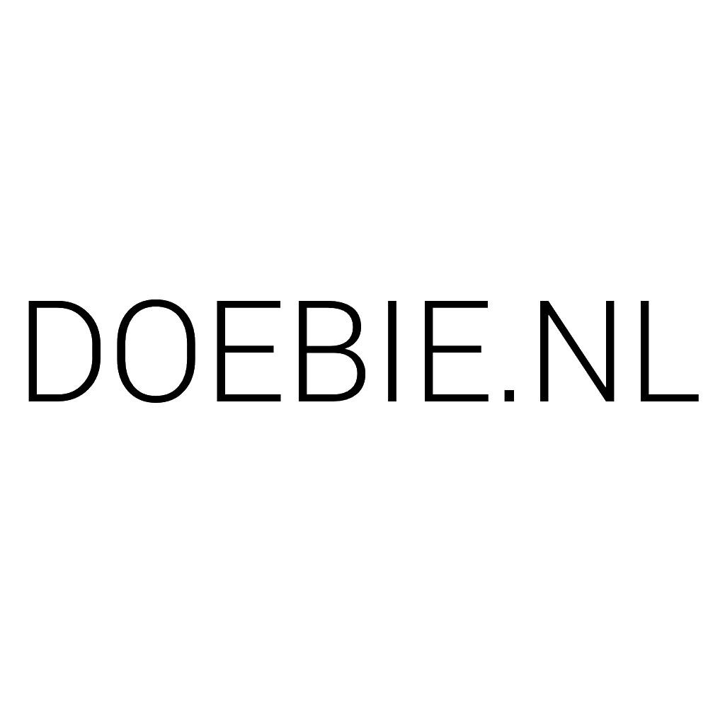 Doebie.eu Logo