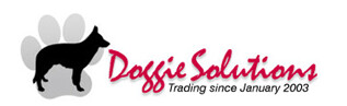 Doggie Solutions Logo