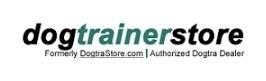 DogTrainerStore Logo