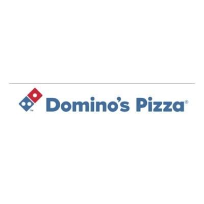 Domino's India