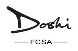 Doshi