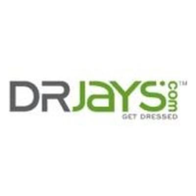 Dr. Jays