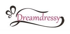 Dream Dressy