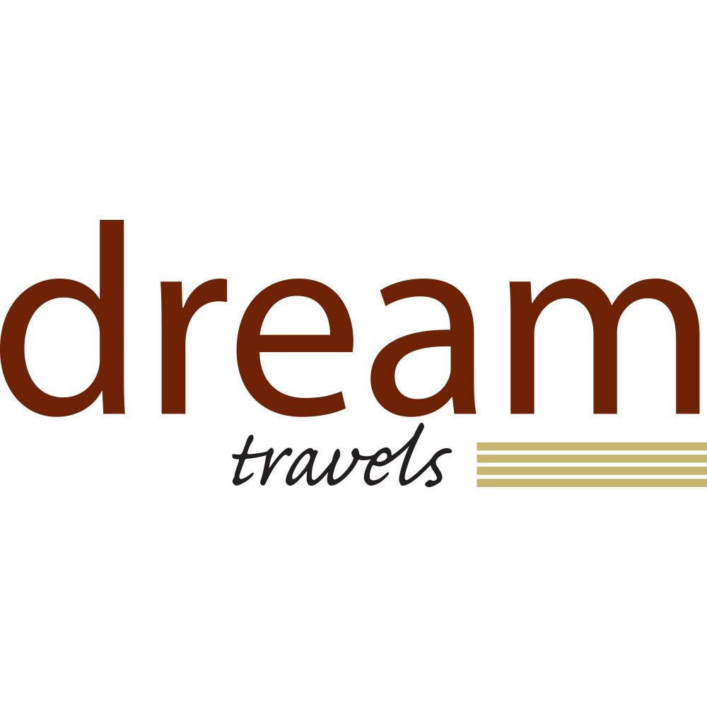 Dreamtravels.nl Logo