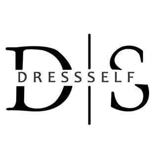 Dressself