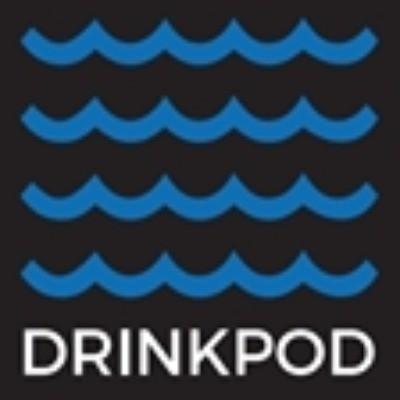 Drinkpod