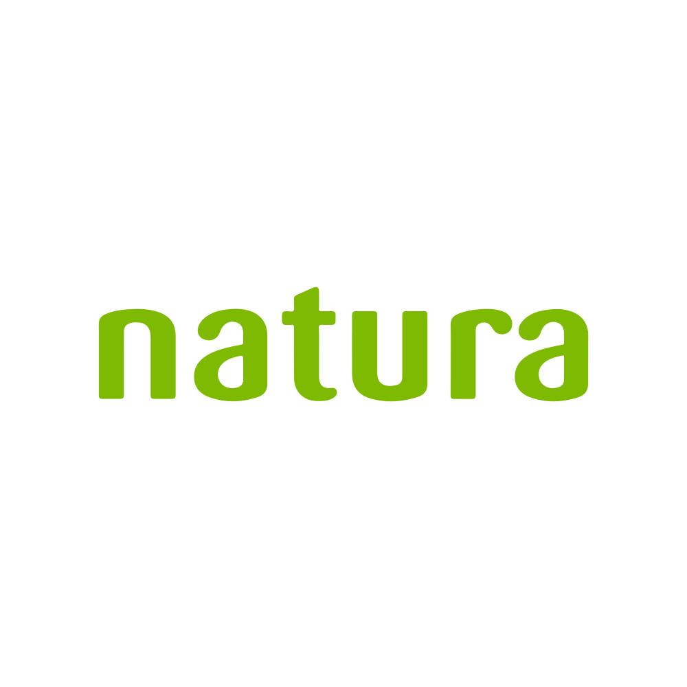 Drogerie Natura Logo