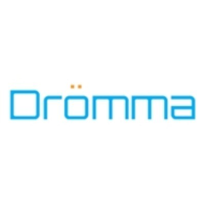 Dromma Bed