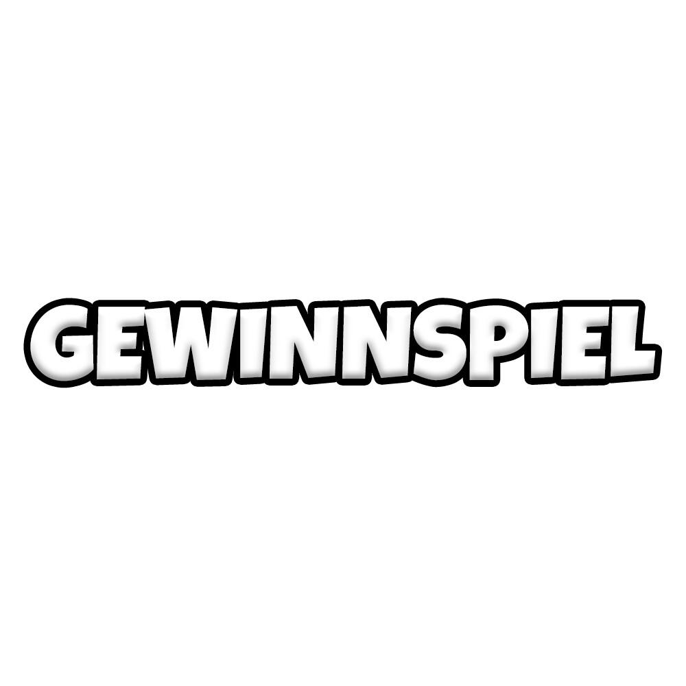 DrückGlück - CH Logo