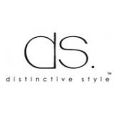 DS Styles Logo