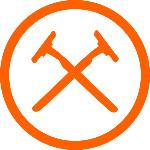 DSC CA Logo