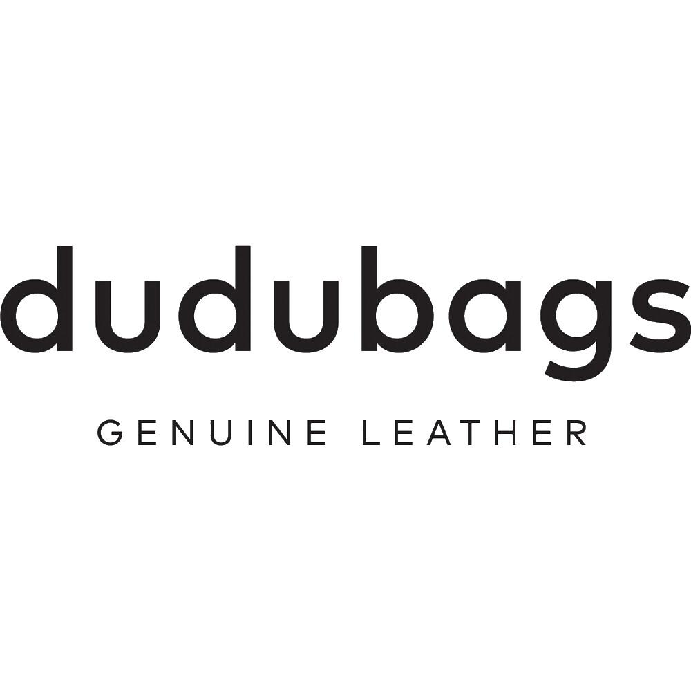 Dudubags Logo