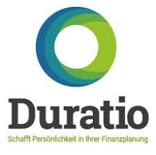Duratio De Logo