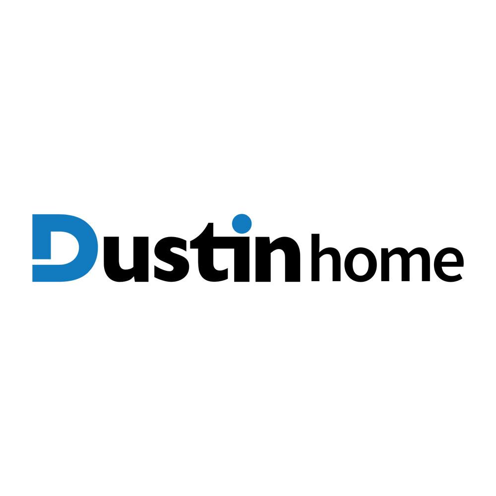 Dustinhome.se Logo