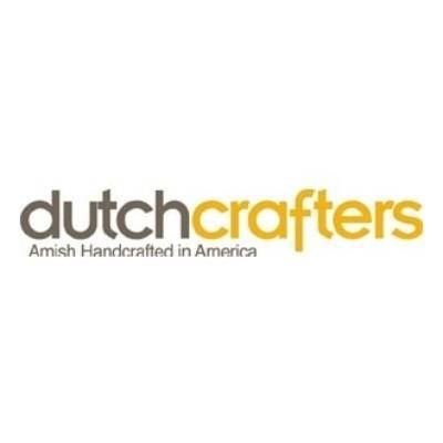 DutchCrafters