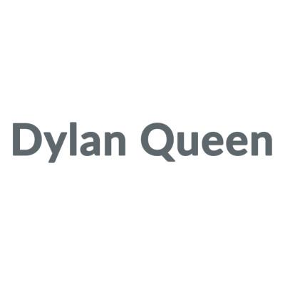 Dylan Queen Logo