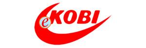 E-Kobi.pl Logo
