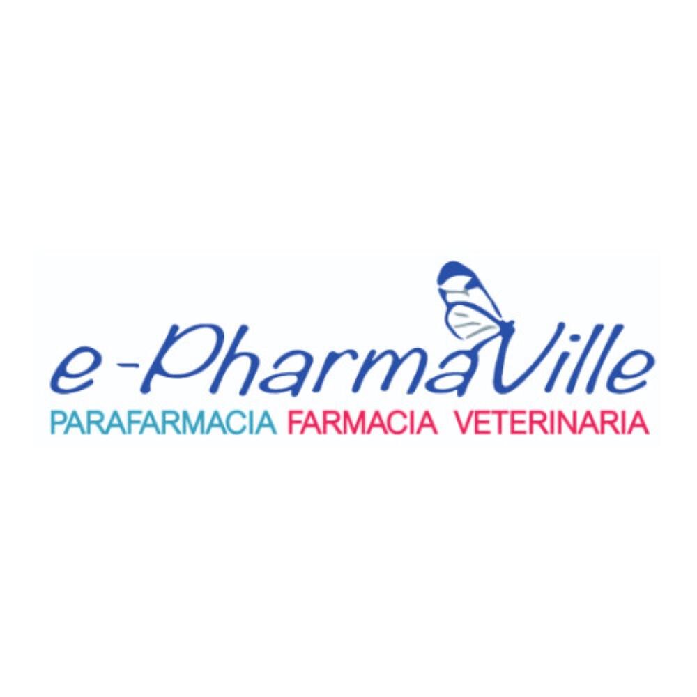 E-Pharmaville It Logo
