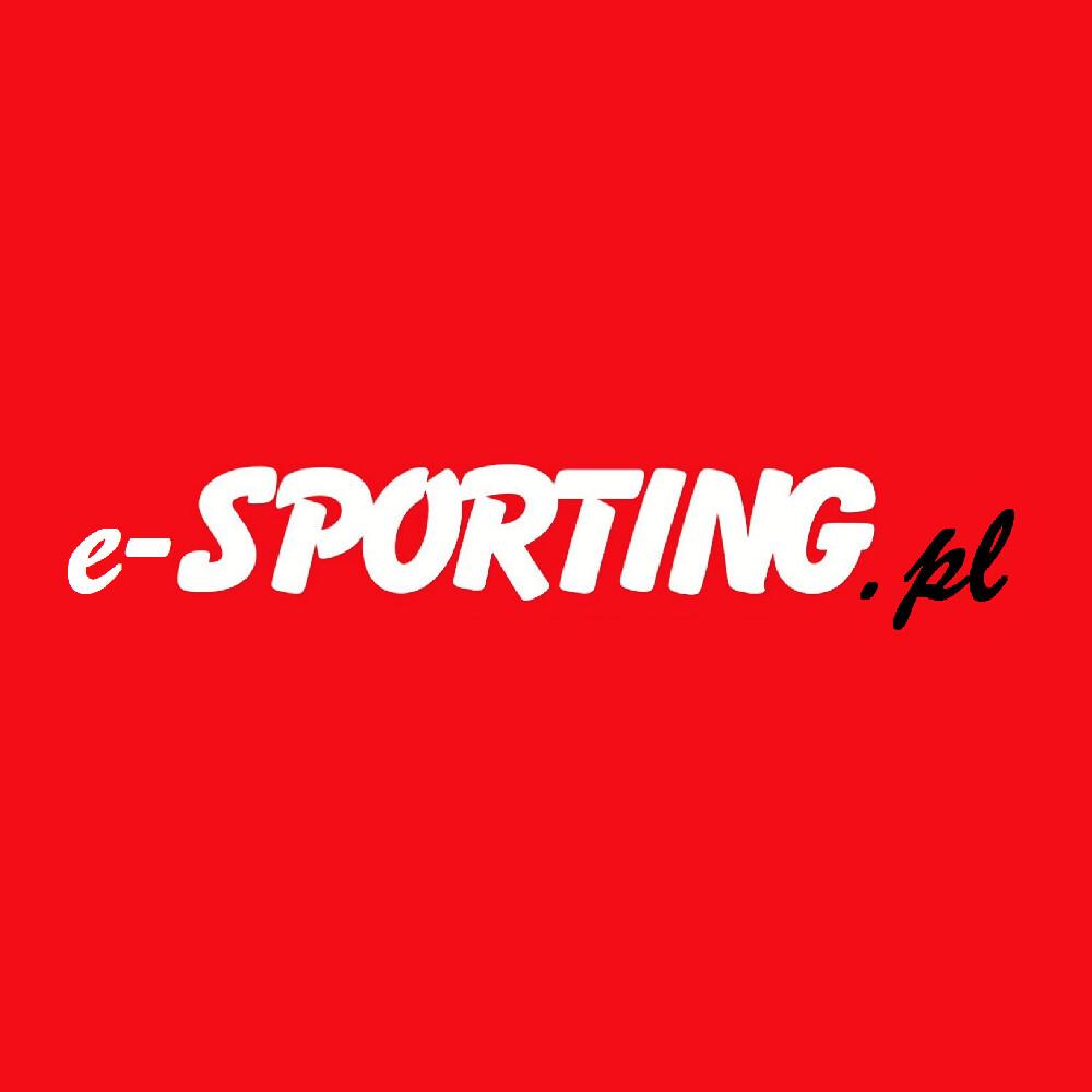 E-Sporting Logo