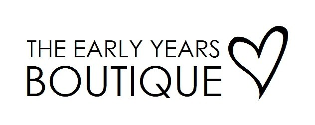 Early Years Boutique Logo