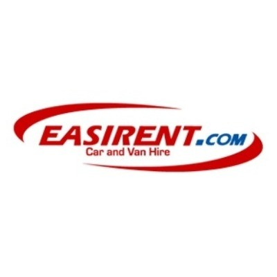 Easirent
