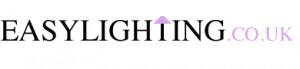 Easy Lighting Logo