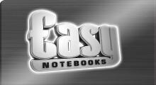 Easynotebooks.De Logo