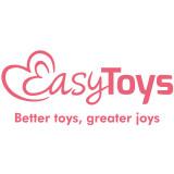 Easytoys (DE) Logo