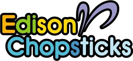 [30% Off] Edison Chopsticks Promo Codes & Coupons ...