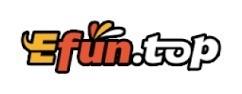 Efun.top