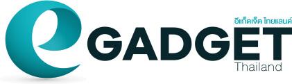 Egadgetthailand