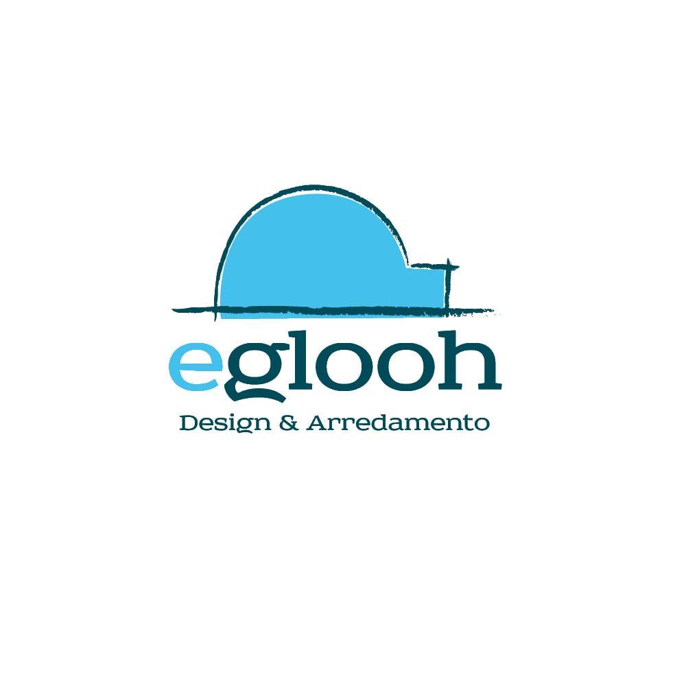 Eglooh Logo