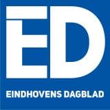 Eindhovens Dagblad Webwinkel Logo