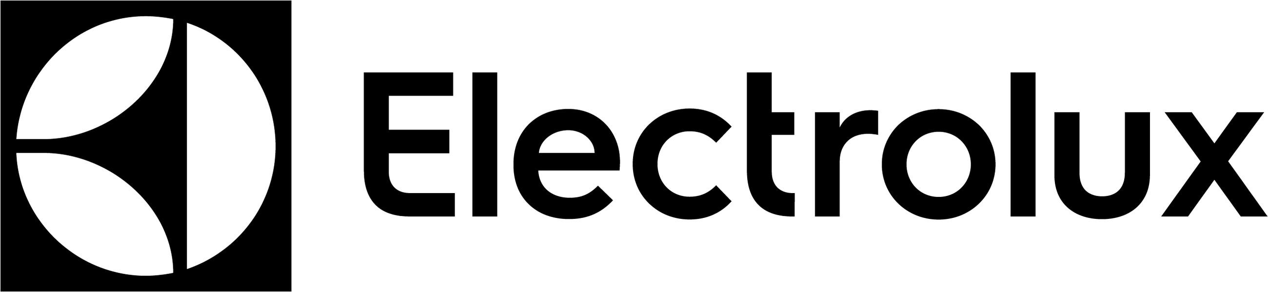 Electrolux CO Logo