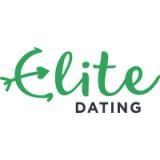 EliteDating (NL) Logo