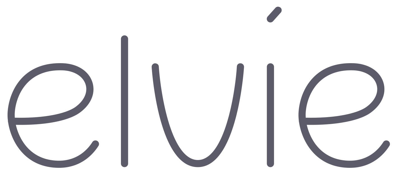 Elvie UK Logo