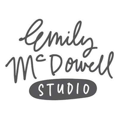 Emily McDowell Logo