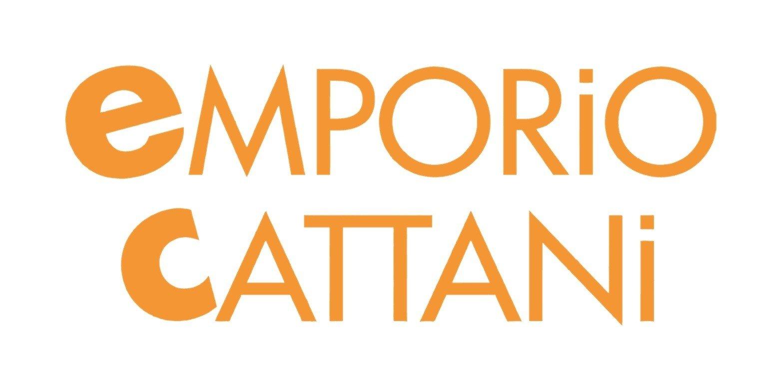 Emporio Cattani Logo