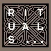 En-Ae Rituals Logo