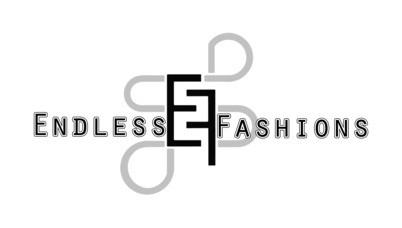 Endless Fashions Logo