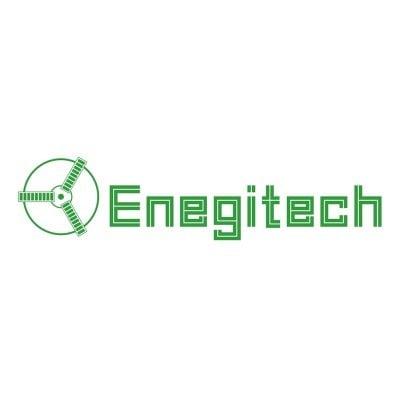 Enegitech