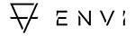 Envi Naturals INT Logo