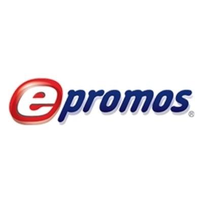 EPromos