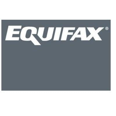 Equifax Score Power