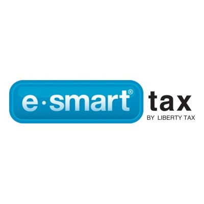 ESmart Tax