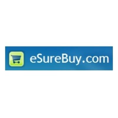 ESureBuy Logo