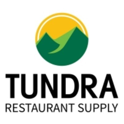 ETundra