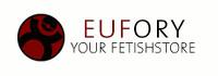EUFORY Logo