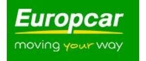 Europcar_AU NZ